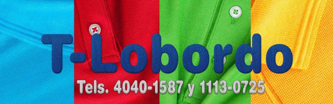 6cffb3699a6e Bordados, uniformes industrialesy playeras impresas en monterrrey