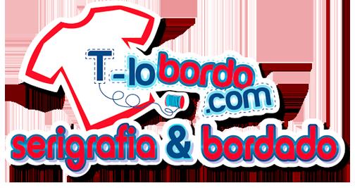48b95547fbe9c Bienvenidos a SERIGRAFIA y BORDADOS en MONTERREY