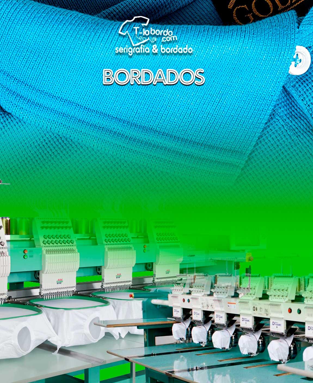 feddf8de56 Bordados