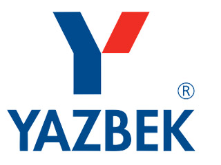 b86e56590a01e yazbek - Bordados en Monterrey